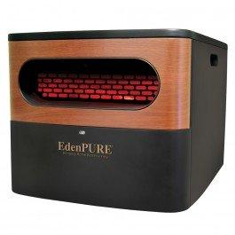 EdenPURE GEN2 Quartz Infrared Heater