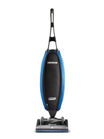 Vacuum: Magnesium
