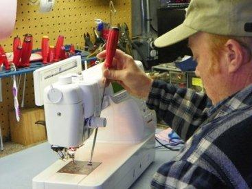 Sewing-Machine-Repair-Salem-Albany-Eugene