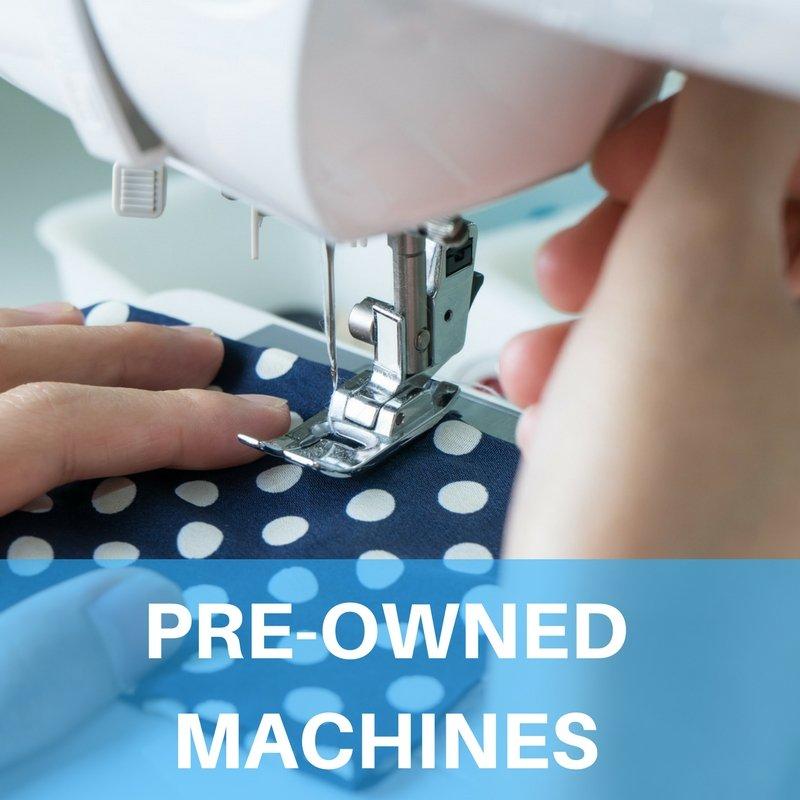 Sewing Vacuum Dealer Repair In Albany Salem Enchanting Sewing Machine Repair Classes