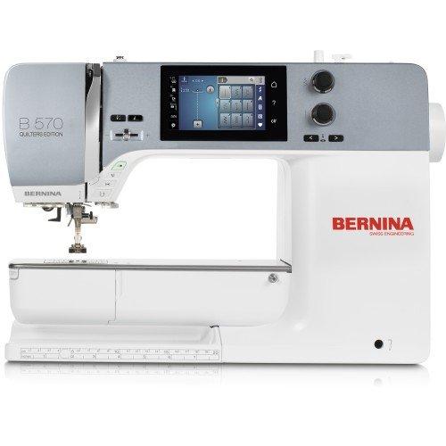 BERNINA 570 NG