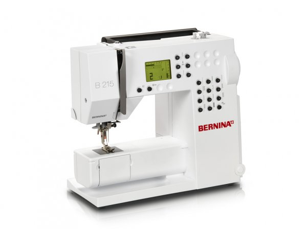 Bernina Sewing And Embroidery Machines Impressive Reconditioned Bernina Sewing Machines