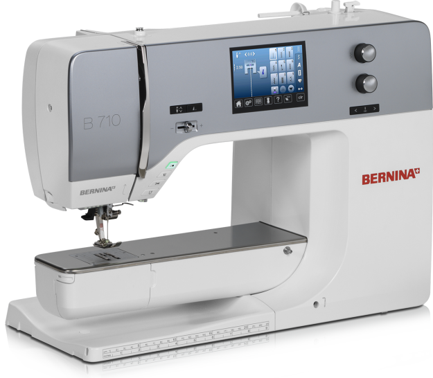 Bernina Sewing And Embroidery Machines Mesmerizing Bernina 560 Sewing Machine Price
