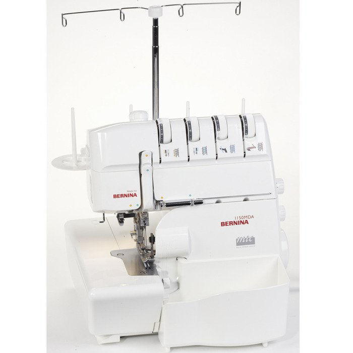 Bernina 1150MDA Serger