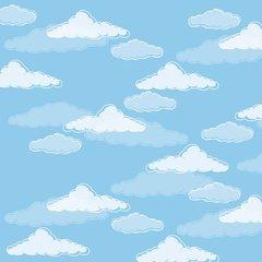 ADORNit, Cloudy Sky