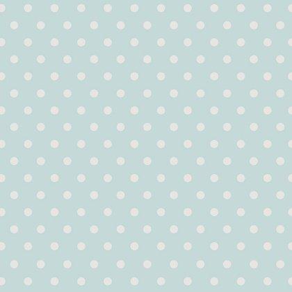 ADORNit, BeBop Dot, Blue
