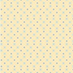 ADORNit, Dancing Dots, Yellow