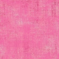 ADORNit, Burnish, Pink