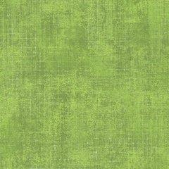 Adornit, Burnish, Green