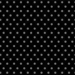 ADORNit, BeBop Dot, Dark Chocolate