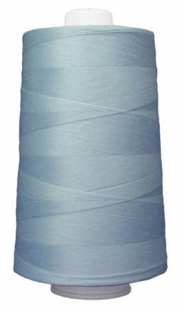 Omni 3087 Blue Ice 40wt
