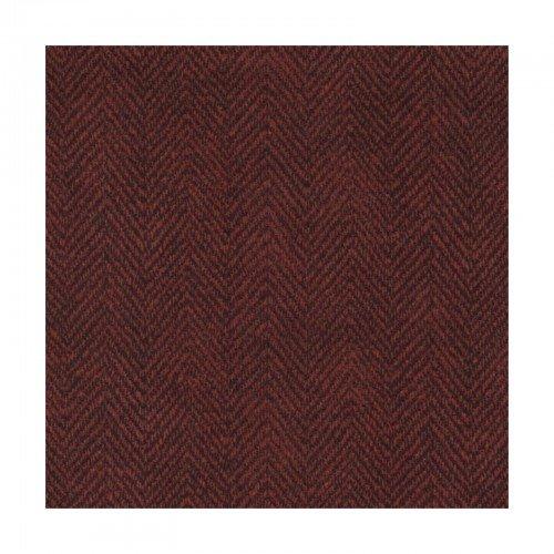 Maywood, Woolies Flannel, Herringbone, Red