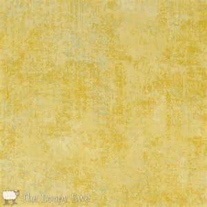 Adornit, Burnish, Mustard Yellow