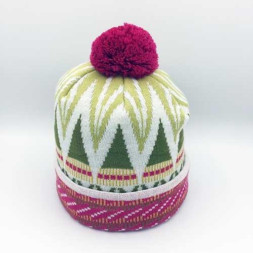 Popia Ullr Pom Hat