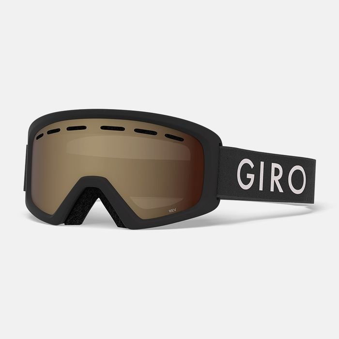 Giro Rev Youth Goggle