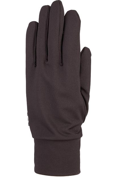 Auclair Polytex Glove Liner