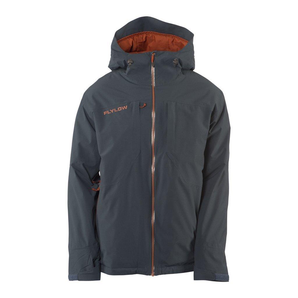 Flylow M's Albert Jacket