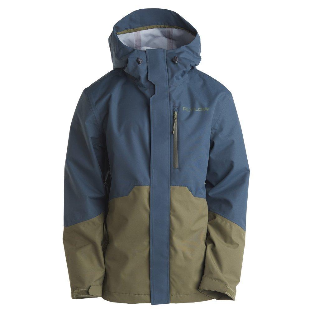 Flylow M's Knight Jacket
