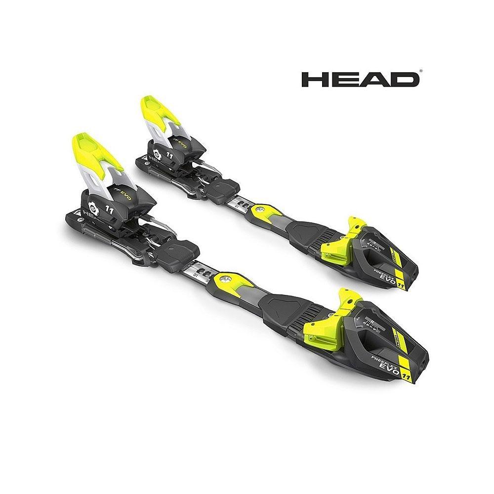 Head FreeFlex Evo 11