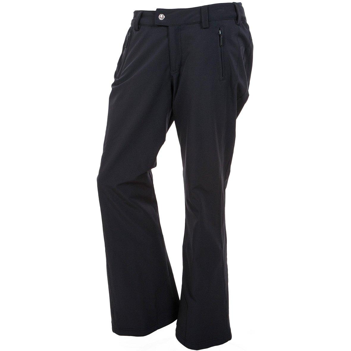 Sunice W's Melina Stretch Pant (Short)