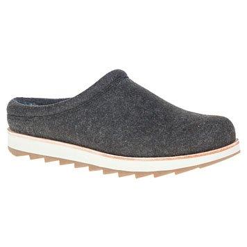 Merrell Men's Juno Clog Wool