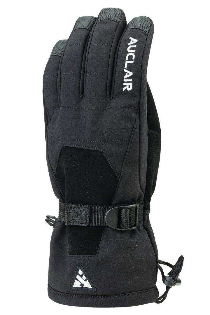 Auclair Women's Softee 3 Glove