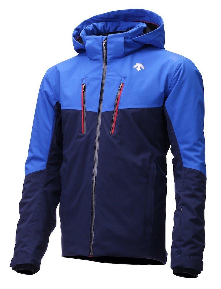 Descente M's Cormac Jacket