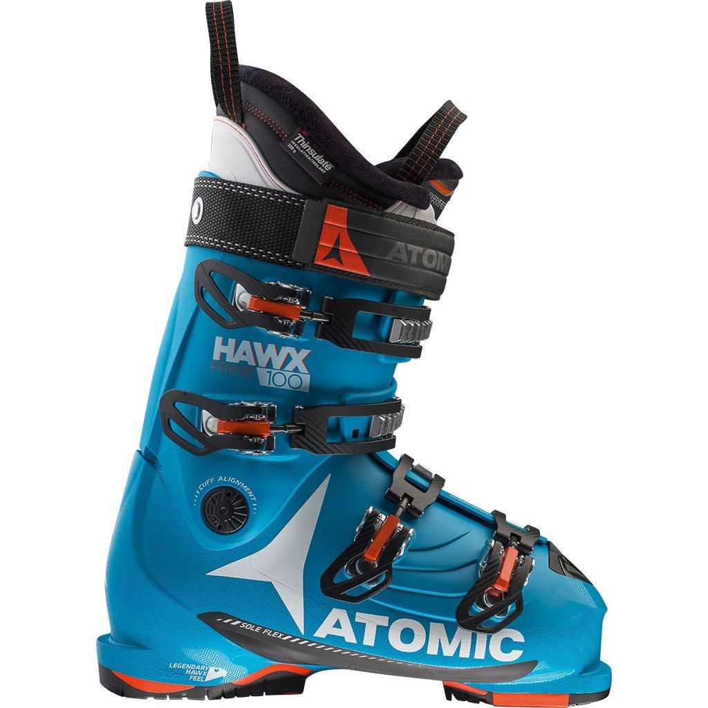 Atomic Hawx Prm 100