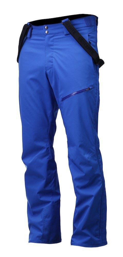 Descente M's Canuk Pant - Regular