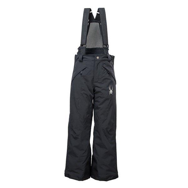 Spyder Boys Force Plus Pant