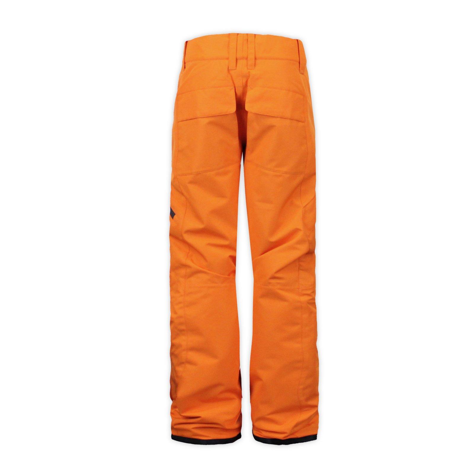 Boulder Gear Boy's Bolt Pant