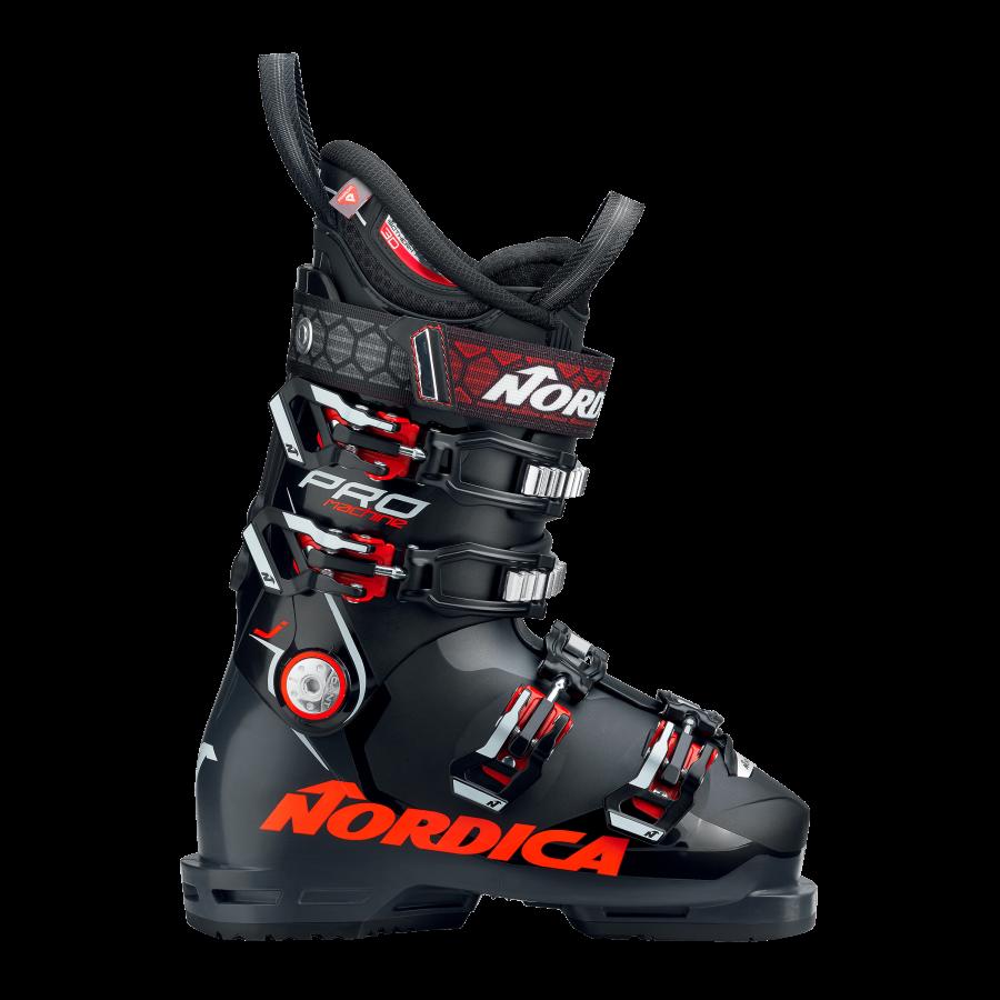 Nordica Pro Machine J 90