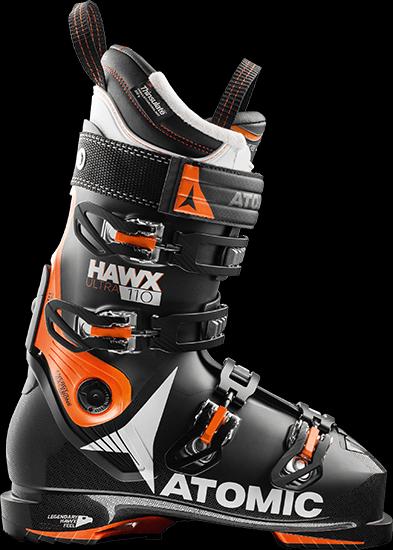 Atomic Hawx ULT 110
