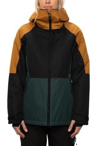 686 W's Lightbeam Insulated Jacket