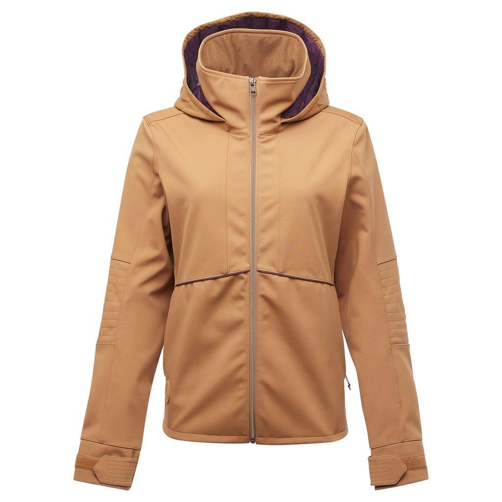 Flylow W's Callie Jacket