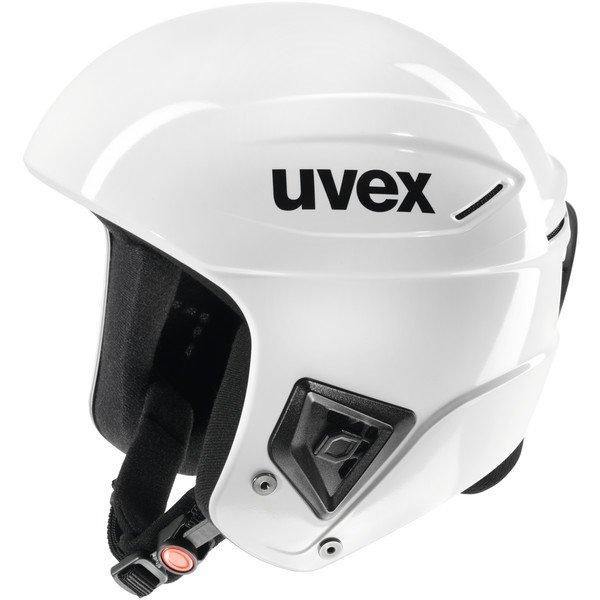 Uvex Race Plus