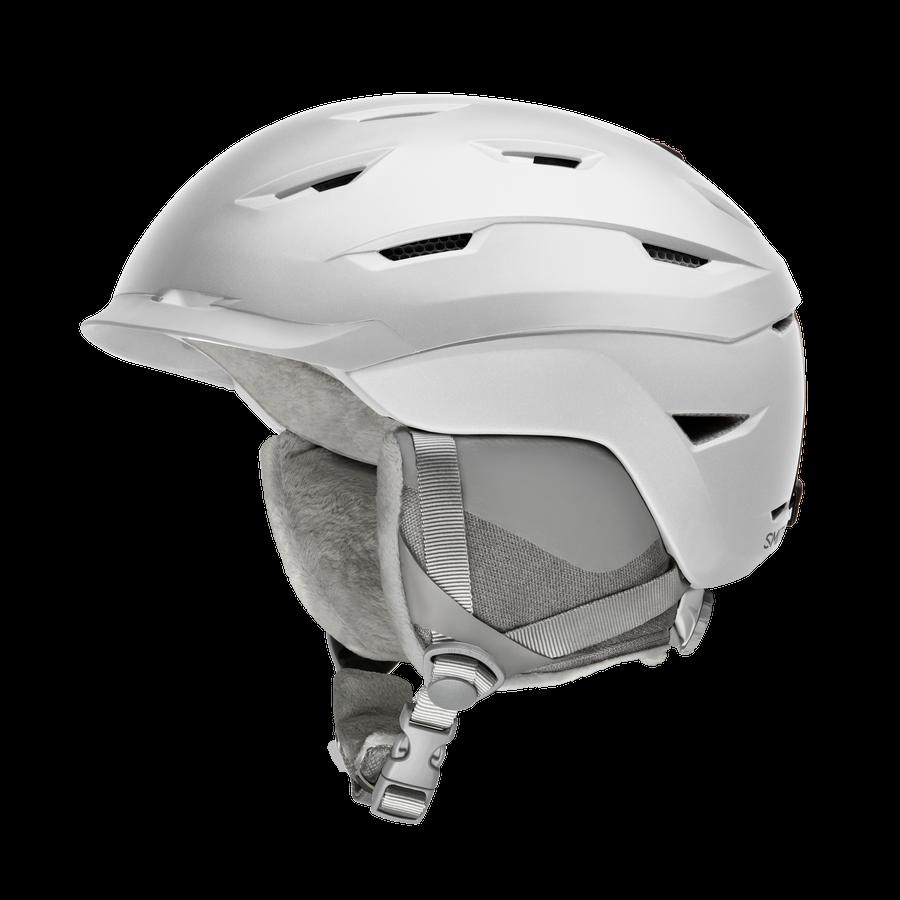 Smith Liberty MIPS Helmet