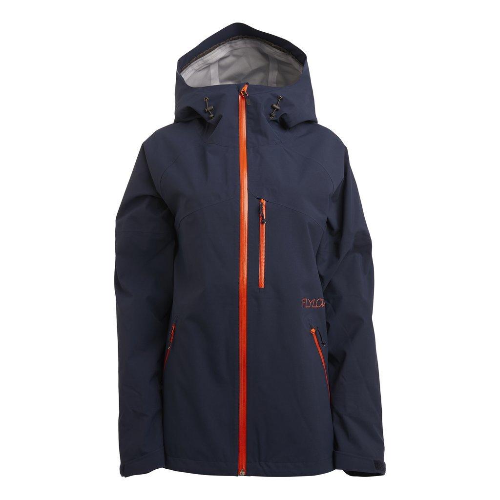 Flylow W's Vixen 2.1 Jacket