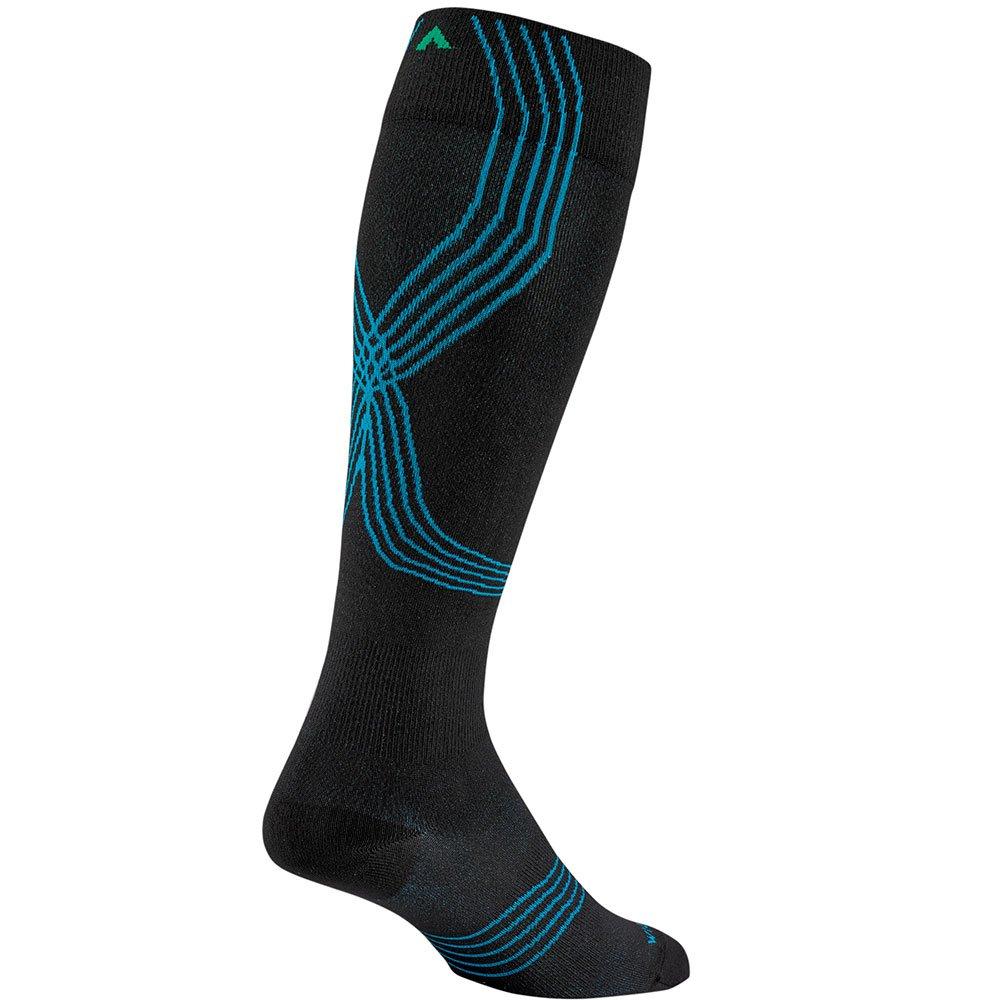 Wigwam Blin Sock