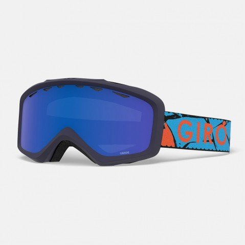 Giro Grade Youth Goggle