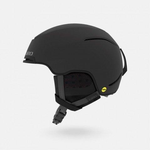 Giro Women's Terra MIPS Helmet