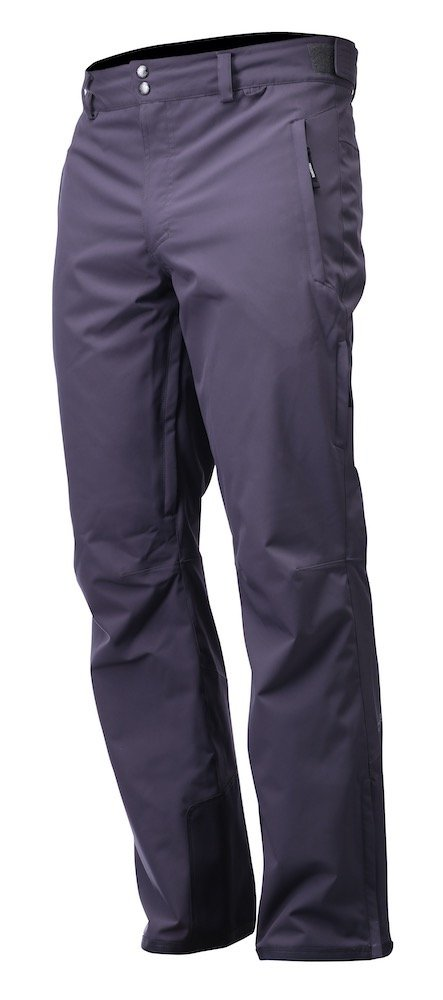 Descente M's Greyhawk Pant - Short