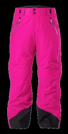 Arctica Adult Side Zip Ski Pant 2.0