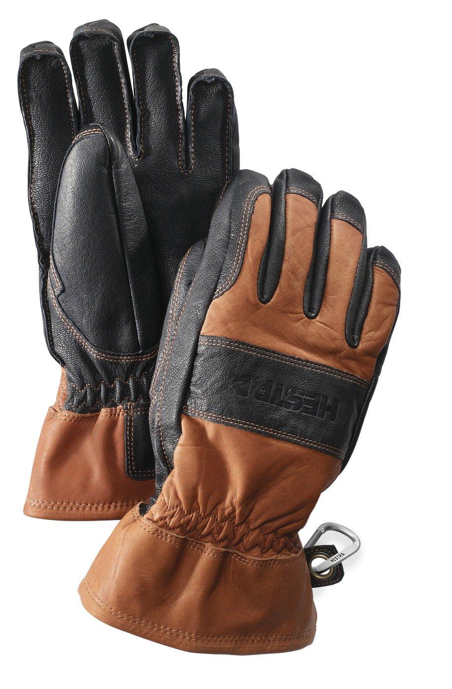 Hestra Outdoor Falt Guide Glove