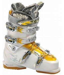 Head Dream Thang 10  Ski Boots Women's