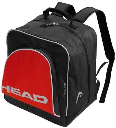 Head Ski Boot Backpack