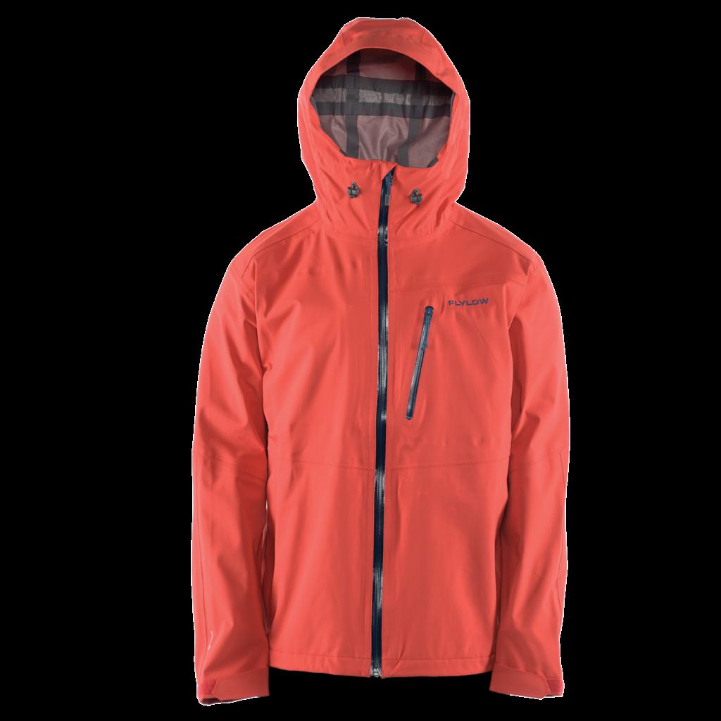 Flylow M's Higgins Jacket