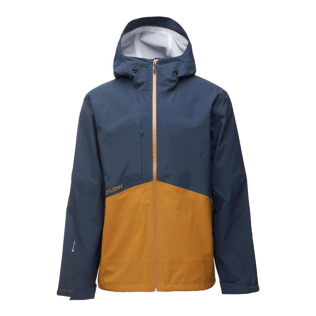 Flylow M's Higgins 2.1 Jacket