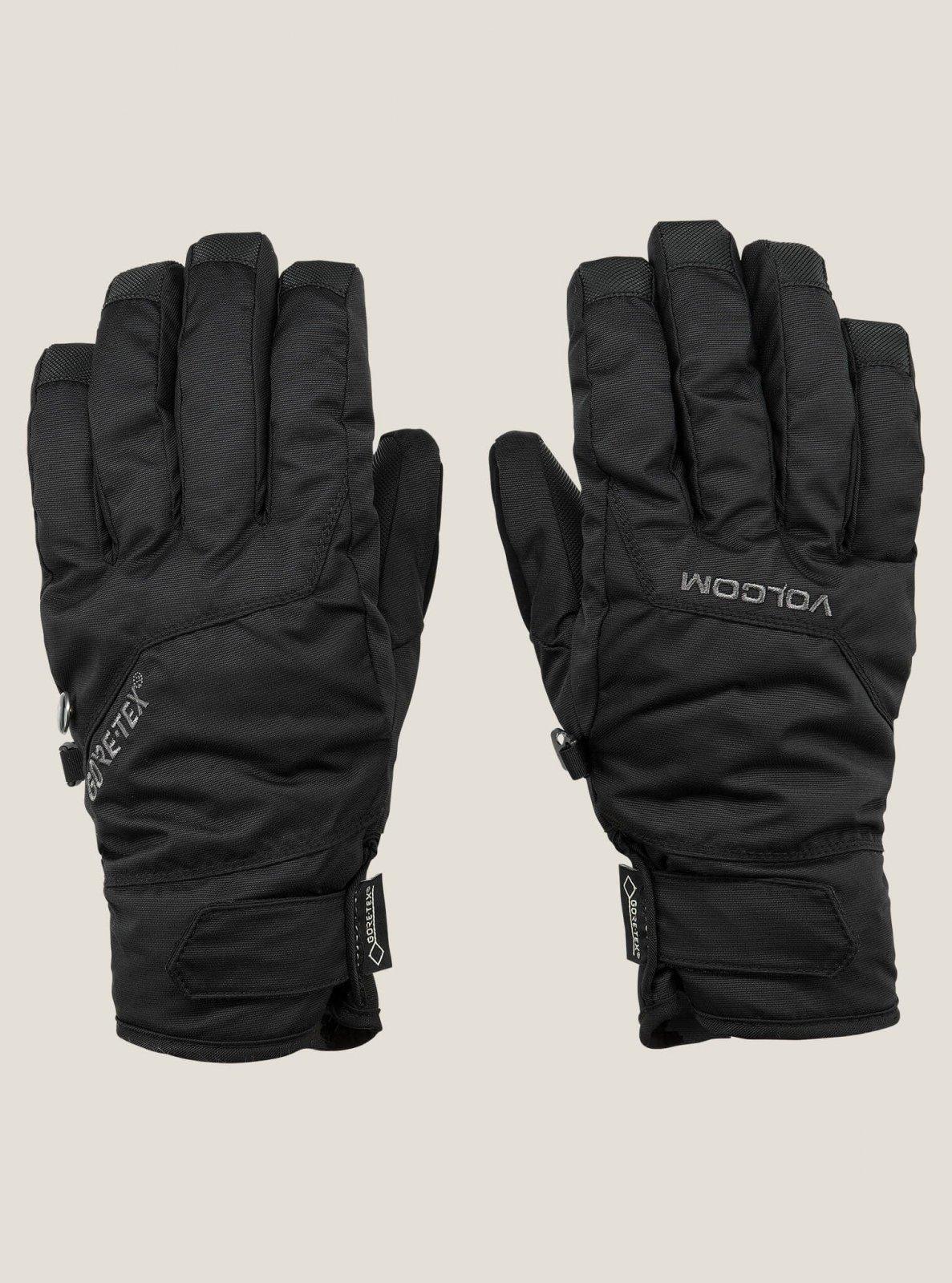Volcom Men's CP2 Gore-Tex Glove
