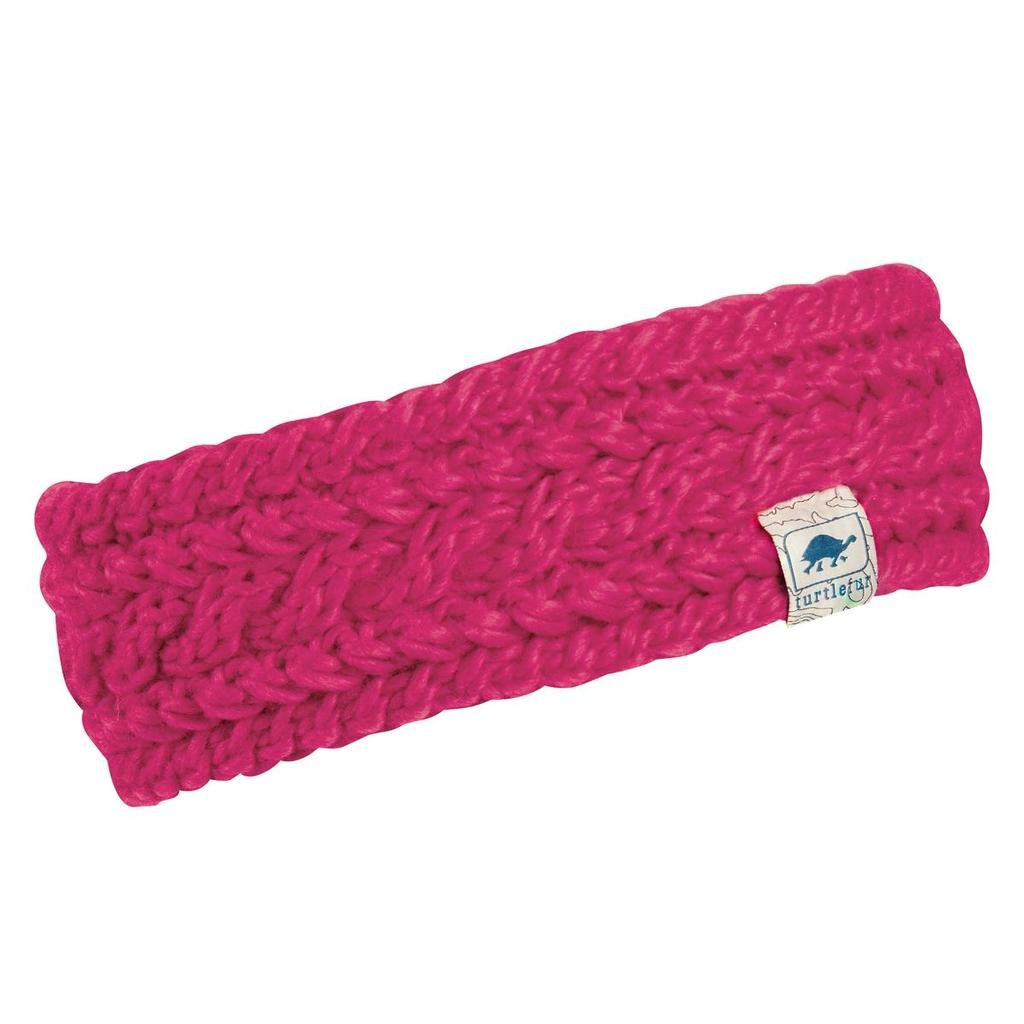 Turtle Fur Abbey Knit Headband